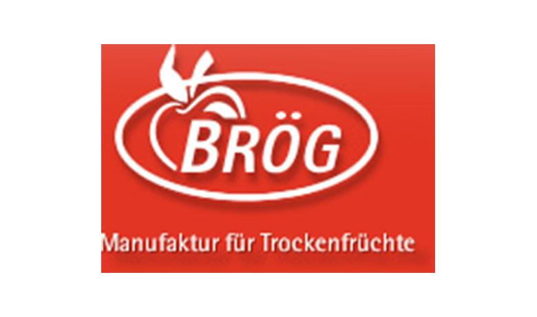 Brög Obst