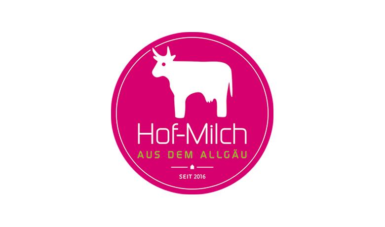 Hof Milch