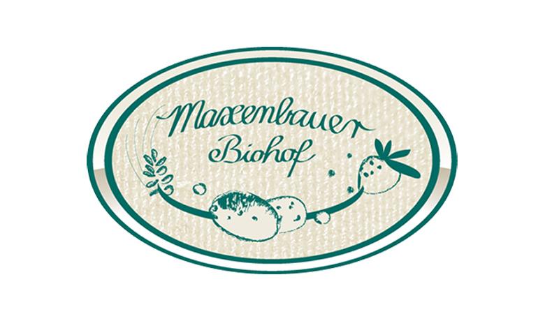 Maxenbauer Biohof