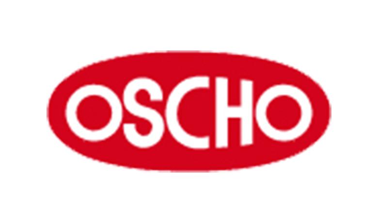 Oscho