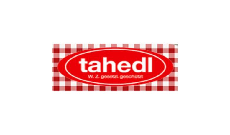 Tahedl