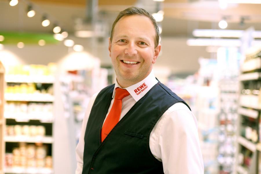 Inhaber Christopher Bechter